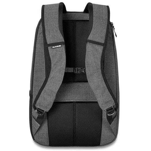Zaino Laptop Dakine Network 30l