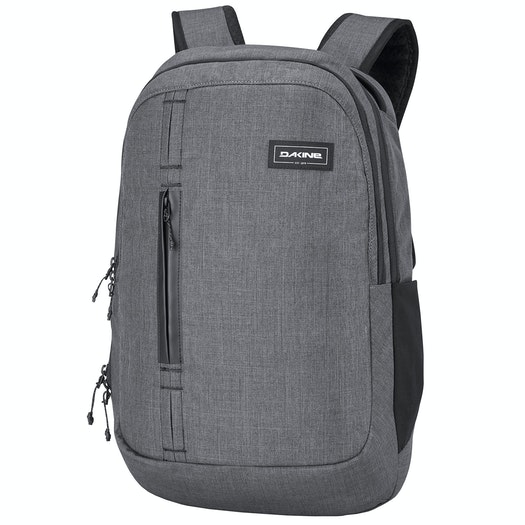 Dakine Network 32l Laptopsekk