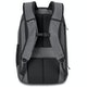 Dakine Network 32l Backpack