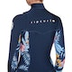 Combinaison de Surf Rip Curl Dawn Patrol 3/2mm Chest Zip