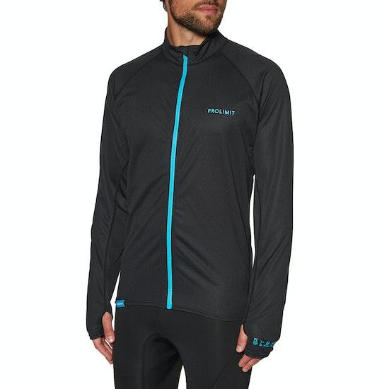 Prolimit SUP Quick Dry Breathable Wetsuit Jacket