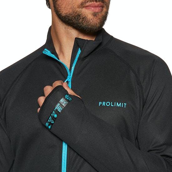 Wetsuit Jacket Prolimit SUP Quick Dry Breathable