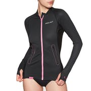 Wetsuit Jacket Mujer Prolimit Quick Dry SUP
