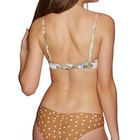 Rip Curl Hanalei Spot Uwire D Cup Bikini Top