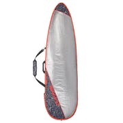Dakine Daylight Thruster Surfboard Bag