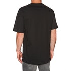 Etnies Icon Mens Short Sleeve T-Shirt