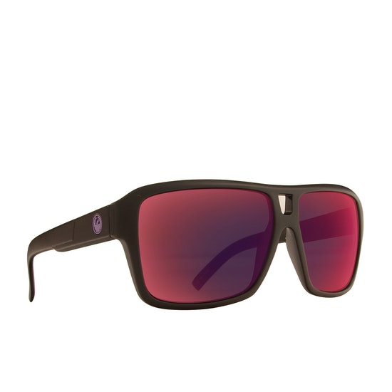 Dragon The Hyphy Sunglasses