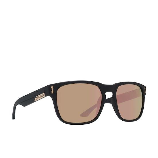 Dragon Monarch Sunglasses