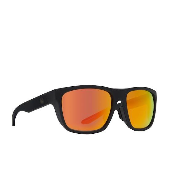 Dragon Aerial Sunglasses