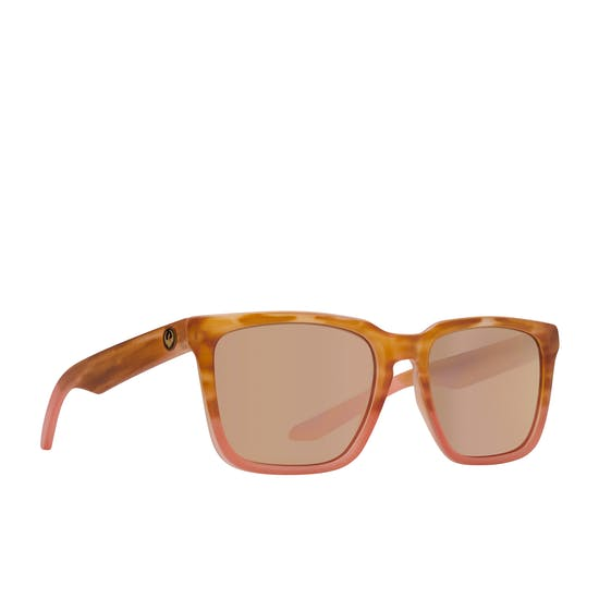 Dragon Baile Sunglasses