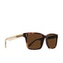 Matte Tortoise ~ Brown