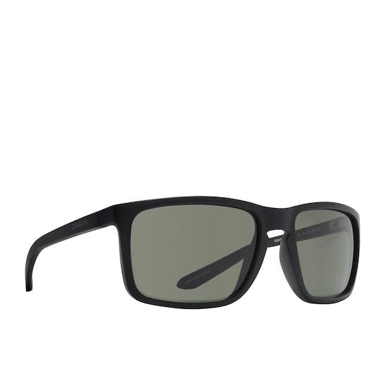 Dragon Melee Sunglasses