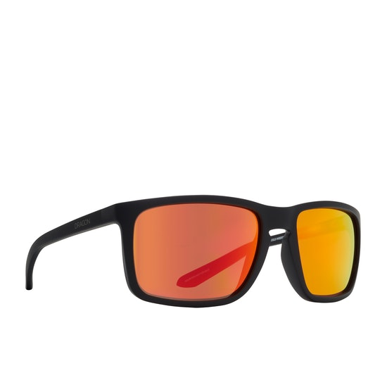 Dragon Melee Sunglasses