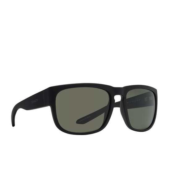 Dragon Rune Sunglasses