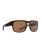 Dragon Rune Sunglasses