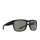 Dragon Rune XL Sunglasses