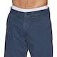 Carhartt Johnson Shorts