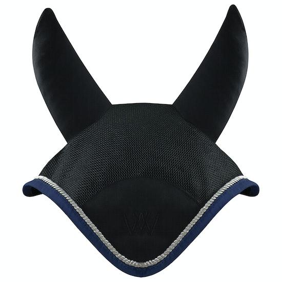 Woof Wear Ergonomic Fly Veil