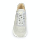 ASH Lucky-knit Women's Shoes