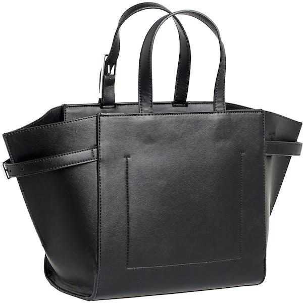 Calvin Klein Extended Tote Damen Einkaufstasche