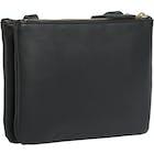 Calvin Klein Must Crossover Handtasche