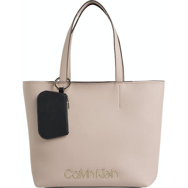 Calvin Klein Must Medium Indkøbstaske