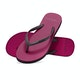 Rip Curl Bondi Plus Sandals