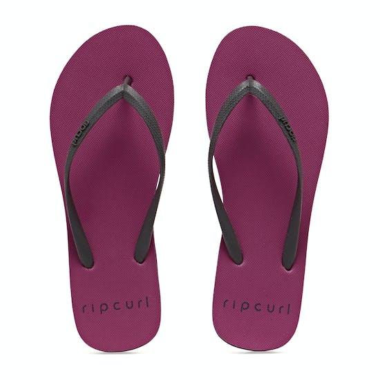 e274bb3555e Rip Curl Bondi Plus Sandals
