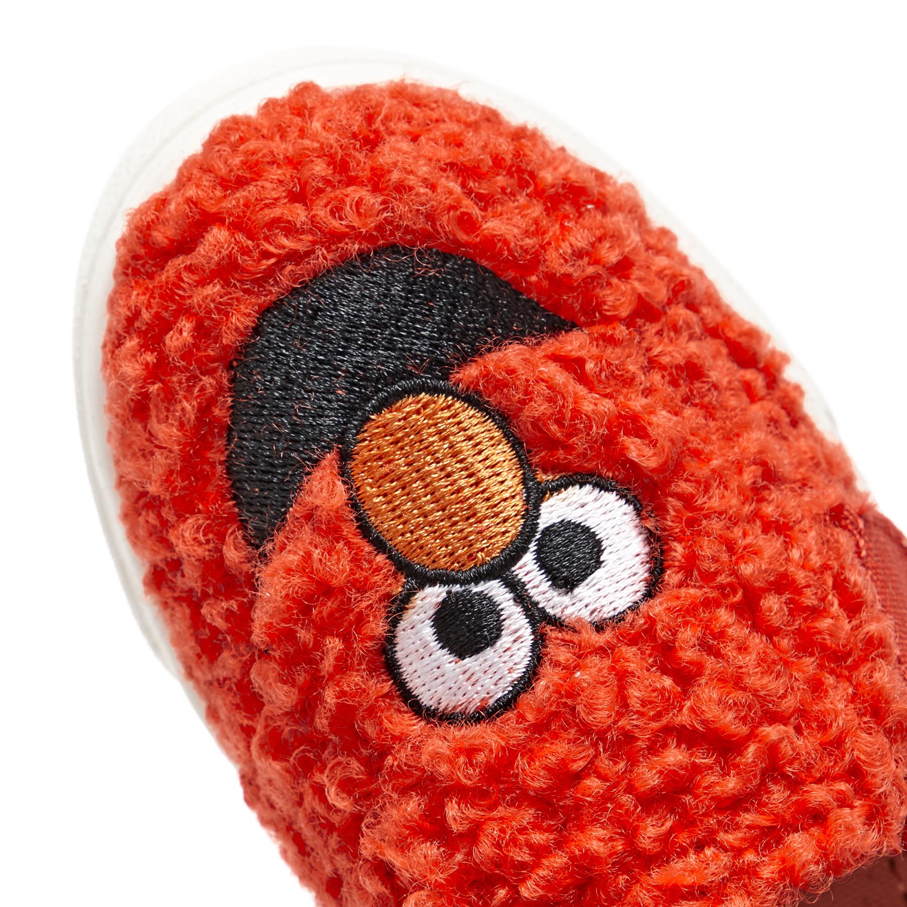 Elmo Backpack Bag Toddler Stuffed Plush Kids Toys 17/'/'