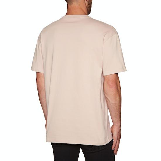 T-Shirt à Manche Courte Carhartt Chase