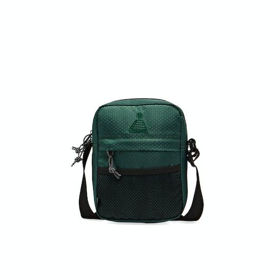 Theories Of Atlantis Scribble Shoulder Pack Messenger Bag