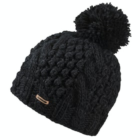 Dakine Mia Ladies Beanie - Black