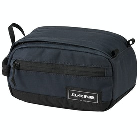 Dakine Groomer MD Washbag - Night Sky