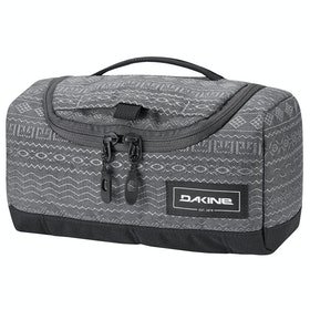 Dakine Revival Kit MD Washbag - Hoxton