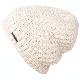 Dakine Zoe Ladies Beanie - Turtledove