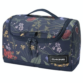 Dakine Revival Kit LG Washbag - Botanics Pet