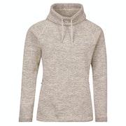Berghaus Canvey Fleece Womens Pullover Hoody