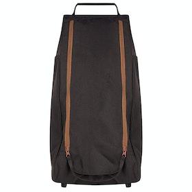 Boot Bag Aigle Classic - Brown