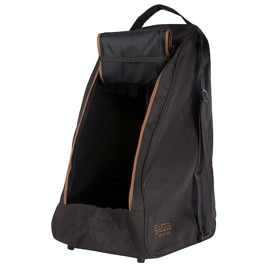 Aigle Classic Boot Bag