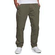 Carhartt Lawton Cargo Pants