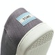 Toms Heritage Canvas Kids Slip On Shoes