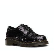 Dr Martens 1461 Sequin Dress Shoes