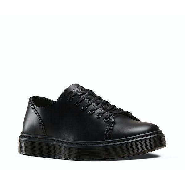 Dr Martens Dante Dress Shoes