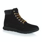 Timberland Killington Boots