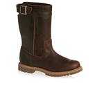 Timberland New Nellie Pull On Light Potting S Women's Boots