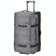Dakine Split Roller 110 Large Luggage