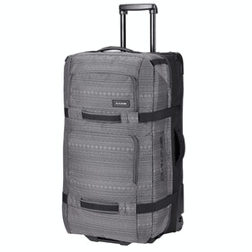 Dakine Split Roller 110 Large Check-in Bagage - Hoxton