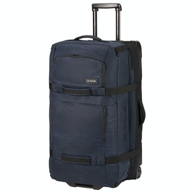 Dakine Split Roller 110 Large Luggage - Night Sky