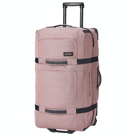 Dakine Split Roller 110 Large Luggage - Woodrose