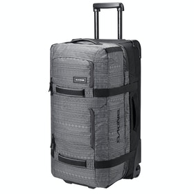 Bagage Dakine Split Roller 85L Small - Hoxton